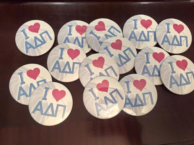 adpibuttons