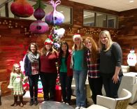 rmhsantasworkshop