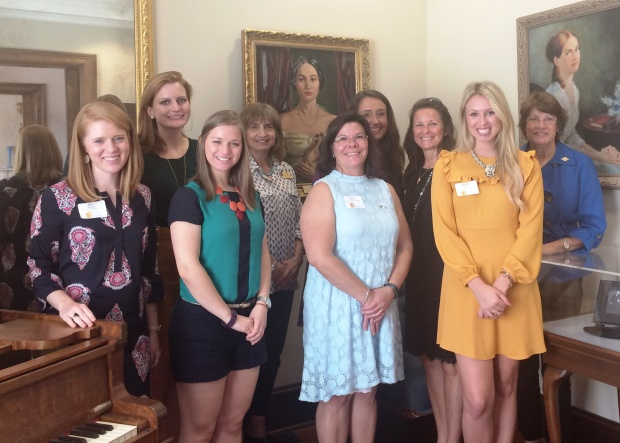 atlanta-alumnae-tour-guides