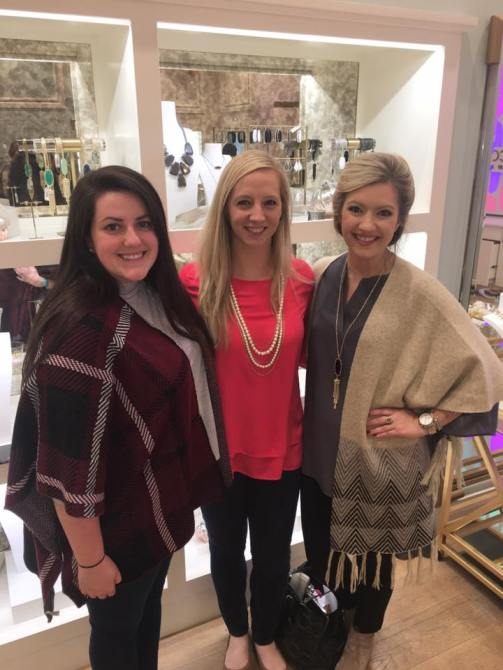 kendra-scott-gives-back_2